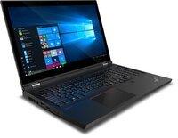 Ноутбук LENOVO ThinkPad T15g (20YS0009RA)
