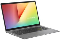 Ноутбук ASUS Vivobook S S533EQ-BQ253 (90NB0SE3-M04050)