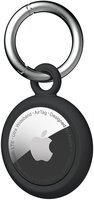 Держатель UAG для Apple AirTags Dot Keychain Black (16320V314040)