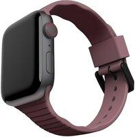 Ремінець UAG для Apple Watch 40/38 Aurora Dusty Rose (19248Q314848)