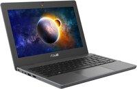 Ноутбук ASUS PRO BR1100CKA-GJ0382 (90NX03B1-M05180)