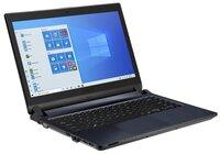 Ноутбук ASUS PRO P1440FA-BV3327R (90NX0211-M46140)