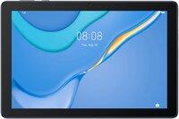 "Планшет Huawei MatePad T10"" LTE 32Gb Deepsea Blue (AGR-L09)"