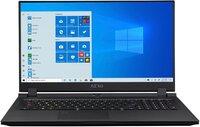 Ноутбук Gigabyte AERO YD-94RU548SP (AERO17HDR_YD-94RU548SP)