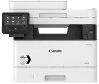 МФУ лазерное Canon i-SENSYS X1238i (3514C051)