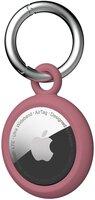 Держатель UAG для Apple AirTags Dot Keychain Dusty Rose (16320V314848)
