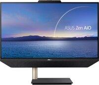 Моноблок 23.8'' ASUS Zen AiO F5401WUAK-BA007M (90PT02Z1-M05900)
