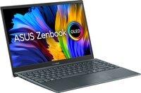 Ноутбук ASUS ZenBook OLED UX325JA-KG284 (90NB0QY1-M06070)