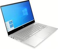 Ноутбук HP ENVY 15-ep0027ur (1L6G9EA)