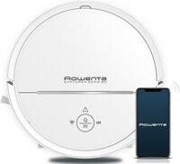 Робот-пылесос ROWENTA RR7747WH