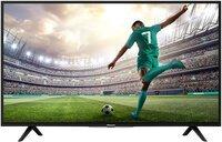 Телевизор HISENSE 43B6700PA (43B6700PA)