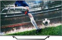 Телевизор HISENSE 50U7QF (50U7QF)