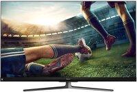Телевизор HISENSE 65U8QF (65U8QF)