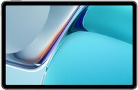 """Планшет Huawei MatePad 11 10.95"""" WiFi 6/128Gb Matte Grey"""