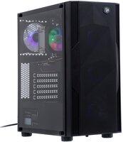 Системный блок 2E Complex Gaming (2E-3287)