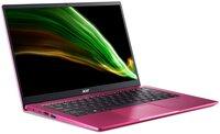 Ноутбук ACER Swift 3 SF314-511 (NX.ACSEU.006)