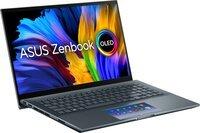 Ноутбук ASUS ZenBook Pro UX535LI-H2015R (90NB0RW1-M03000)