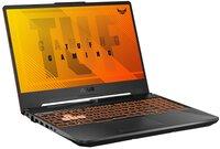 Ноутбук ASUS TUF F15 FX506LH-HN215 (90NR03U2-M06320)