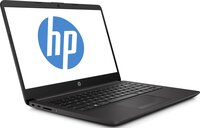 Ноутбук HP 240 G8 (202Z7EA)