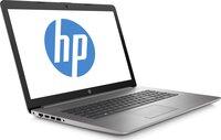 Ноутбук HP 470 G7 (2X7M2EA)