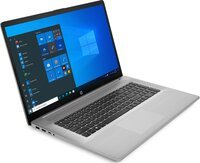 Ноутбук HP 470 G8 (439Q4EA)