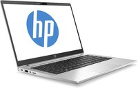 Ноутбук HP Probook 430 G8 (32M50EA)