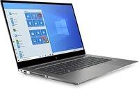 Ноутбук HP ZBook Studio G7 (2C9X8EA)