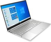 Ноутбук HP Pavilion 15-eh1043ua (422K7EA)