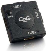 HDMI сплитер C2G 3хHDMI (CG89051)