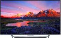 Телевізор Xiaomi Mi TV Q1 75 (752495)