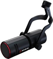 Микрофон AVerMedia Live Streamer AM330 Black