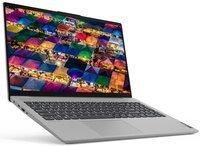 Ноутбук LENOVO IdeaPad 5 15IIL05 (81YK00VJRA)