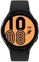 Смарт-часы Samsung Galaxy Watch4 44mm Black (SM-R870NZKASEK)