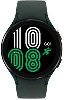 Смарт-часы Samsung Galaxy Watch4 44mm Green (SM-R870NZGASEK)