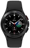 Смарт-часы Samsung Galaxy Watch4 Classic 42mm Black (SM-R880NZKASEK)