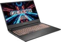 Ноутбук Gigabyte G5 KC (G5_KC-5RU1130SD)