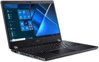 Ноутбук ACER TravelMate P2 TMP214-53 (NX.VQ4EU.001)