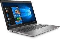Ноутбук HP 470 G7 (255Z0ES)