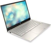 Ноутбук HP Pavilion 14-dv0010ua (423Z4EA)