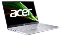 Ноутбук ACER Swift 3 SF314-43 (NX.AB1EU.00P)
