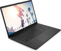 Ноутбук HP 17-cp0009ua (423L3EA)