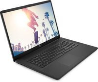 Ноутбук HP 17-cp0016ua (423M0EA)