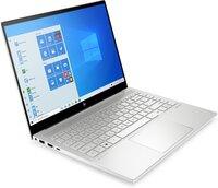 Ноутбук HP ENVY 14-eb0009ua (423X1EA)