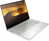 Ноутбук HP ENVY 15-ep0037ur (22R15EA)