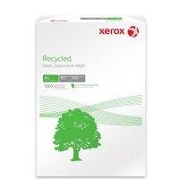 Бумага Xerox офисная Recycled (80) A4 500л (003R91165)