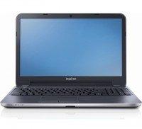 Ноутбук Dell Inspiron 17R 5737 (I577810DDL-24)