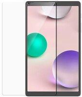 Захисне скло Samsung для Galaxy Tab A7 Lite (T200/T225) Subcore Tempered glass (GP-TTT220KDATW)