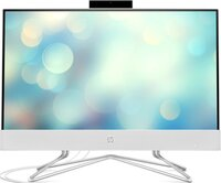 <p>Моноблок 21.5'' HP All-in-One 22-df0029ua (426D2EA)</p>