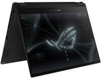 Ноутбук ASUS ROG Flow X13 GV301QC-K5084 (90NR04G1-M01530)
