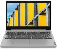 Ноутбук LENOVO IP 3 15ADA05 (81W101CARA)